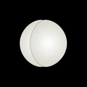 linkedlab-25
