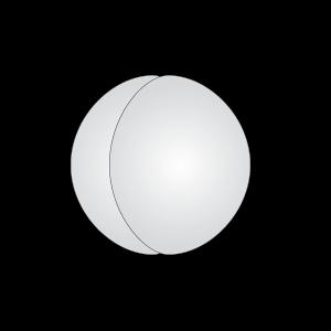 linkedlab-26
