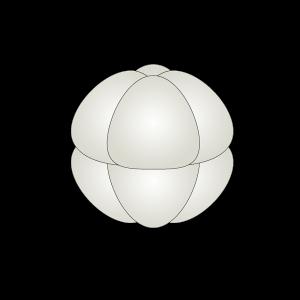 linkedlab-29